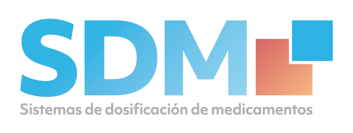 SPD Farmacias | SDM