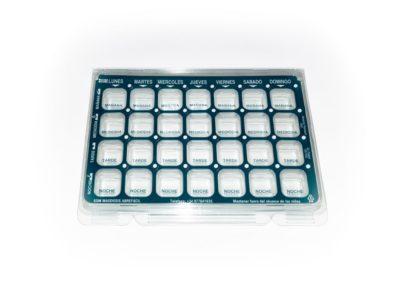 Abrefacil-4-tomas-SPD-Blister-medicamentos