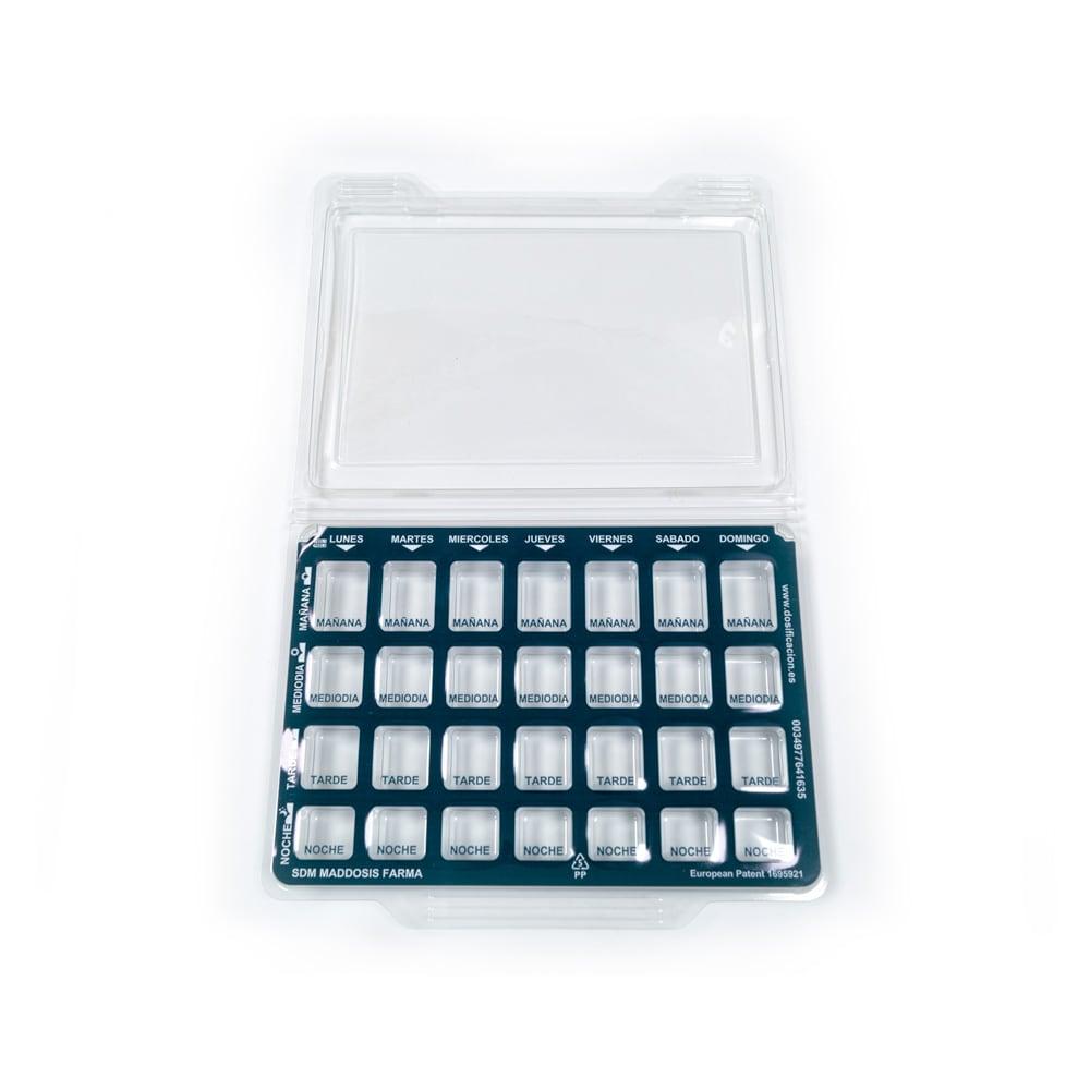 Farma-Abierto-SPD-Blister-medicamentos
