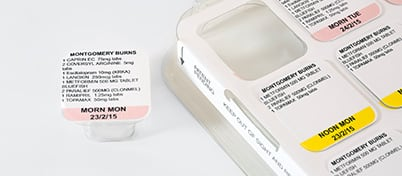 Multimeds-SPD-Blister-medicamentos-detalle