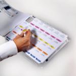 Multimeds-SPD-Blister-medicamentos-ejemplo-uso