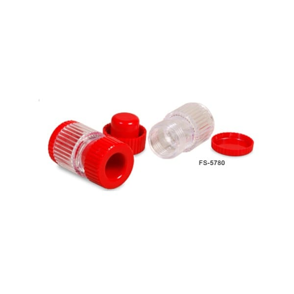 Tablet Crusher-triturador-medicamentos-comprimidos