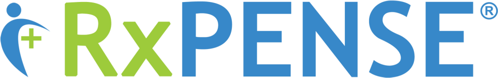 RxPense: SPD Inteligente